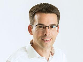 Stefan Bihl