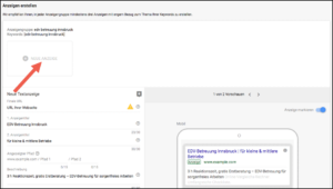 AdWords-Screenshot 12