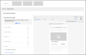 AdWords Screenshot 18