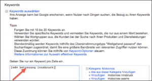 AdWords-Screenshot 6